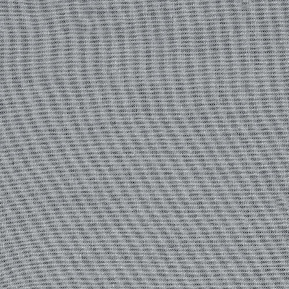 Cotton Tencel Chambray 3 oz Shirting Grey