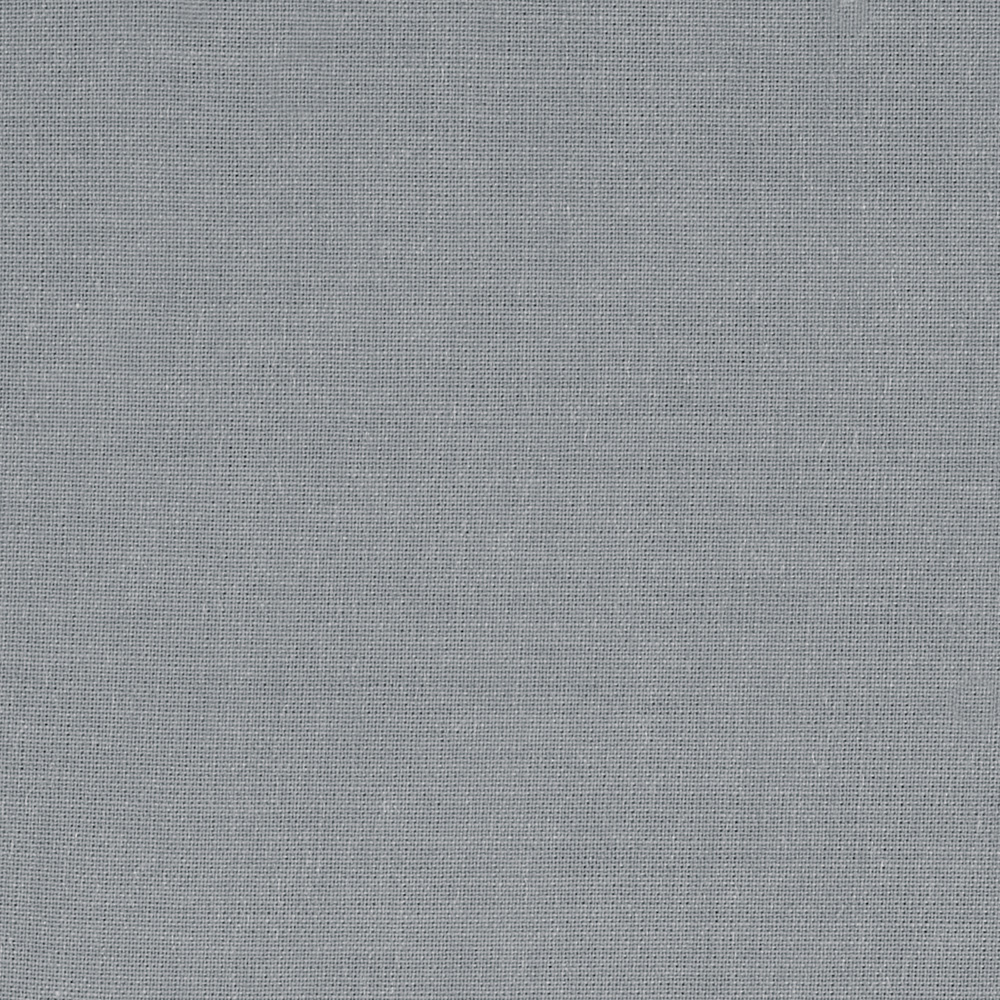 Kaufman Cotton Tencel Chambray 3 oz Shirting Grey