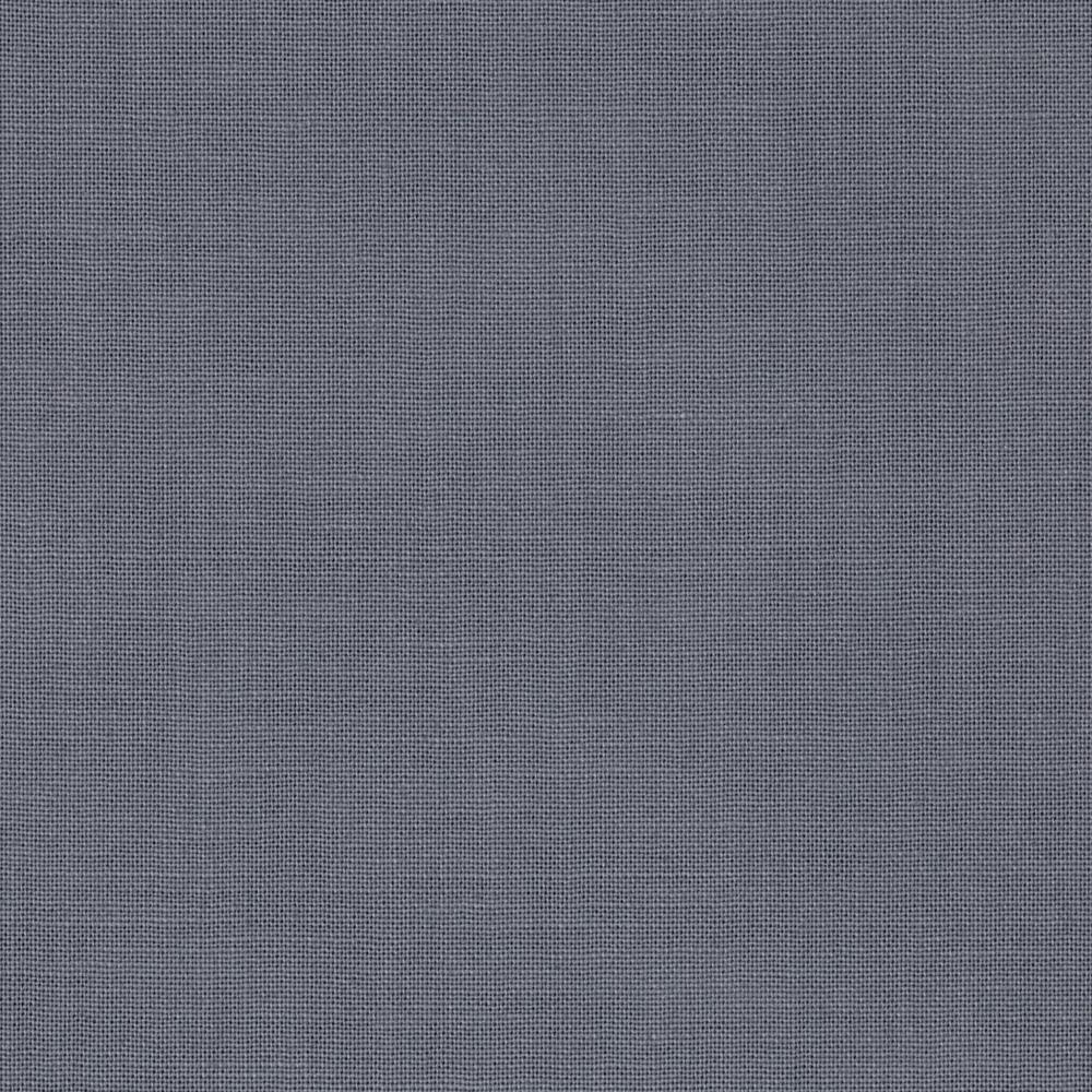 Designer Essentials Solid Broadcloth Slate