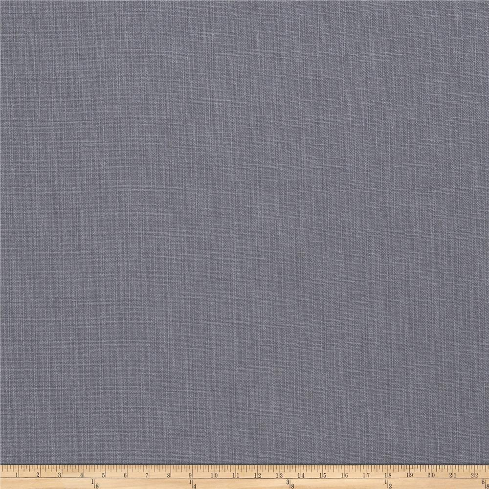 Trend 03348 Faux Linen Sheen Shark