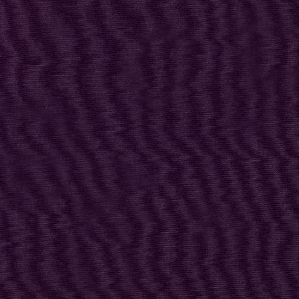 Art Gallery Pure Elements Solid Cabernet