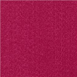 Rainbow Classicfelt 9 x12'' Craft Felt Cut Fuchsia