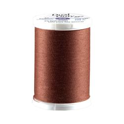 Coats & Clark Dual Duty XP 250yd Red Clay