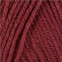 Lion Brand Vanna's Choice Yarn (143)  Antique Rose