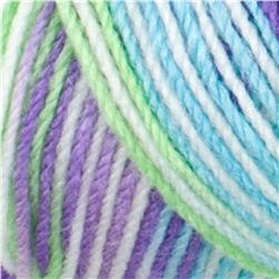 Red Heart Yarn Baby TLC 5950 Miami