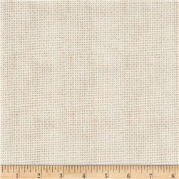 Art Gallery Bountiful Plain Weave Flax