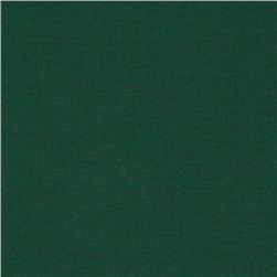Moda Bella Broadcloth (# 9900-14) Christmas Green Fabric