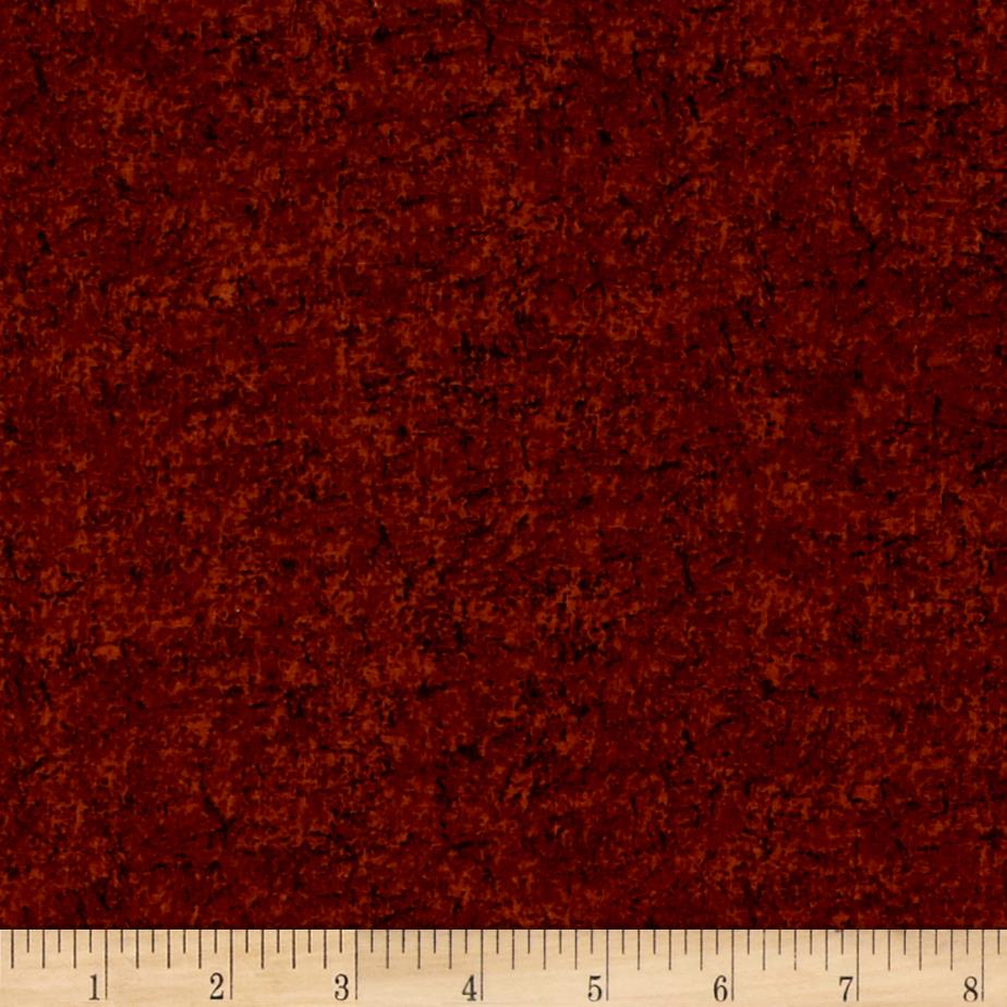 Locomotion Locomotion Texture Spice