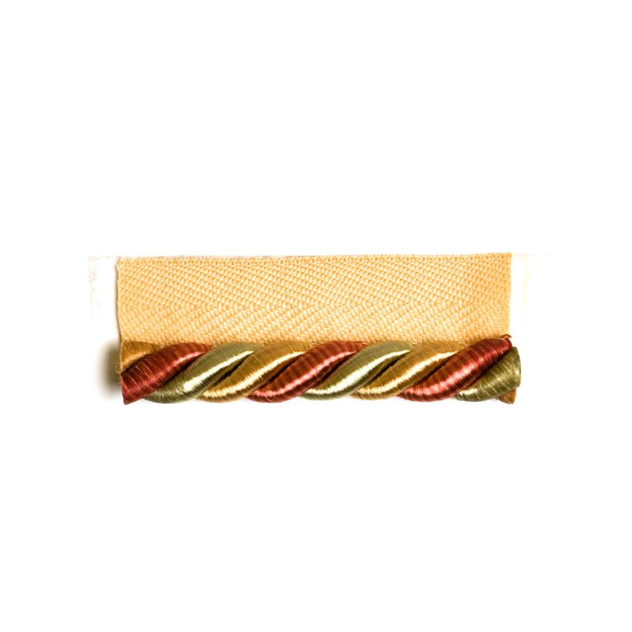 Trend 01246 Cord Trim Ginger