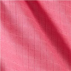 Riley Blake Double Gauze Solid Hot Pink