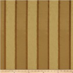 Fabricut Unchanging Love Taffeta Molasses