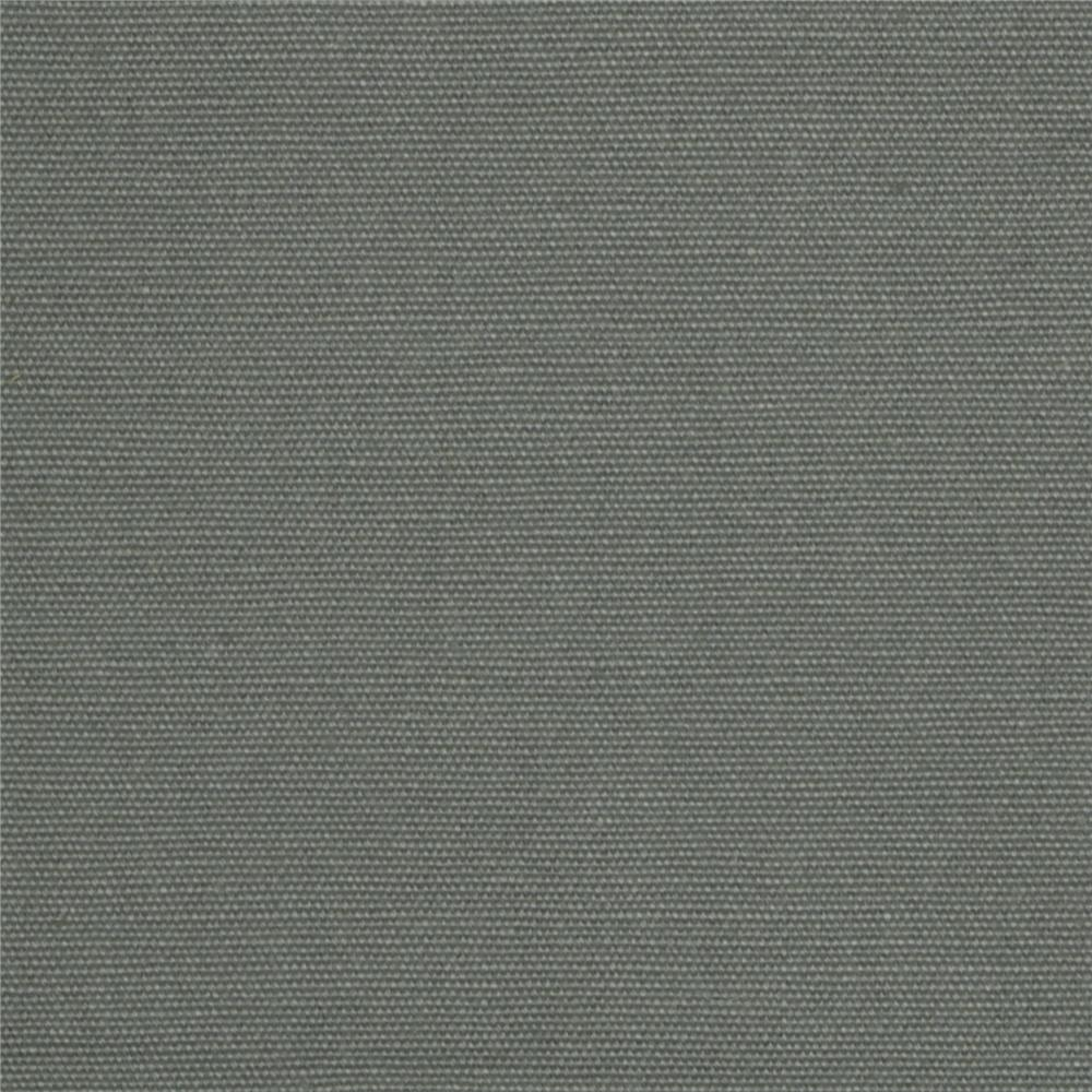 Artee Cotton Duck Slate