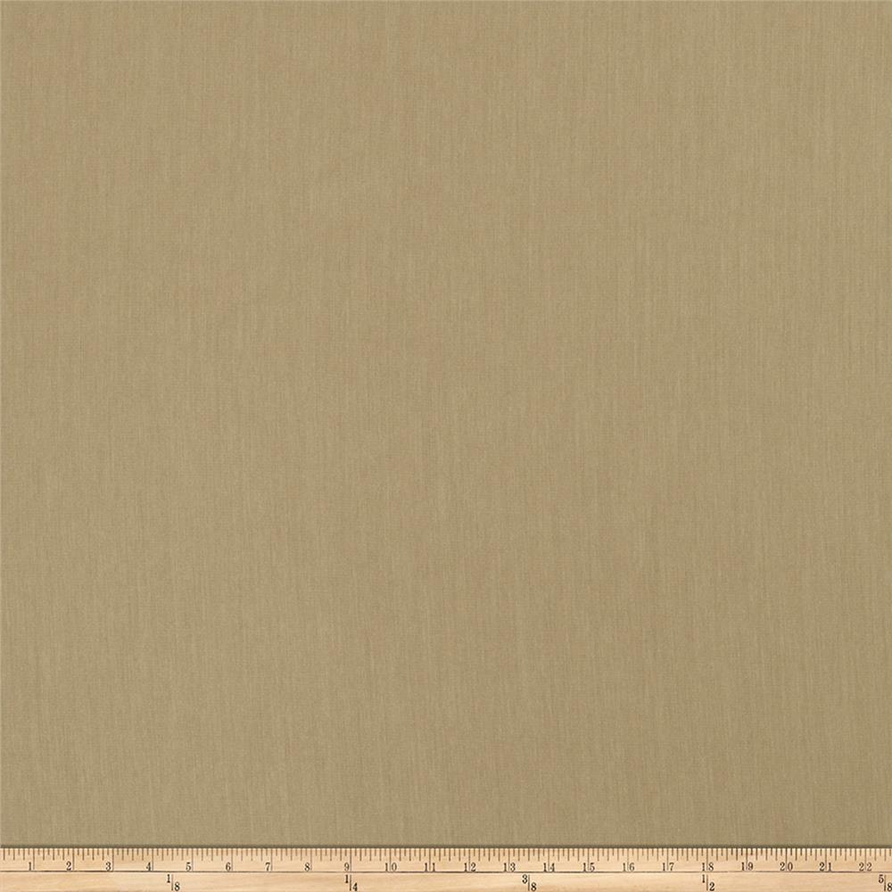 Fabricut frosted 118 39 39 sheer linen discount designer for Sheer fabric