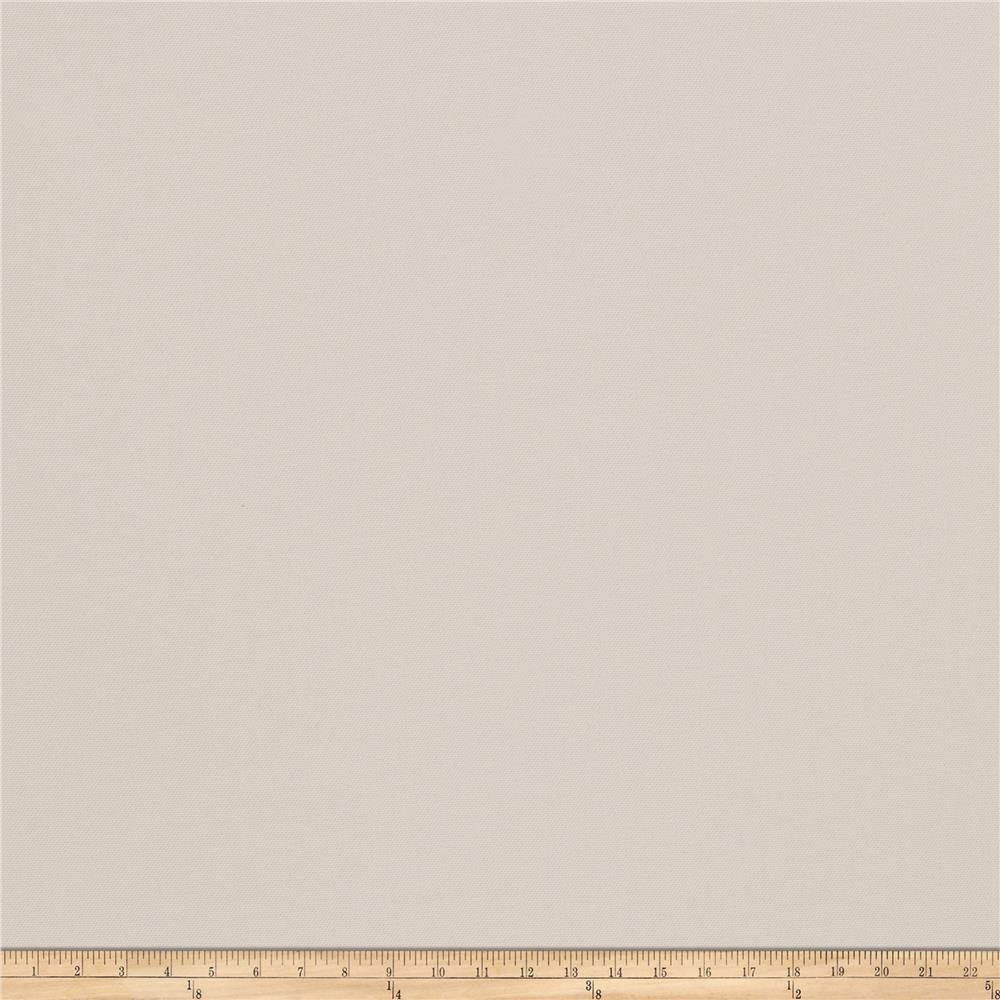 Trend 03601 Blackout Chalk