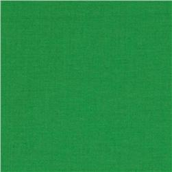 Michael Miller Cotton Couture Broadcloth Turf