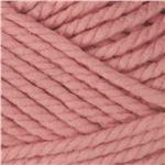Bernat Softee Chunky Yarn (28425) Pale Antique Rose