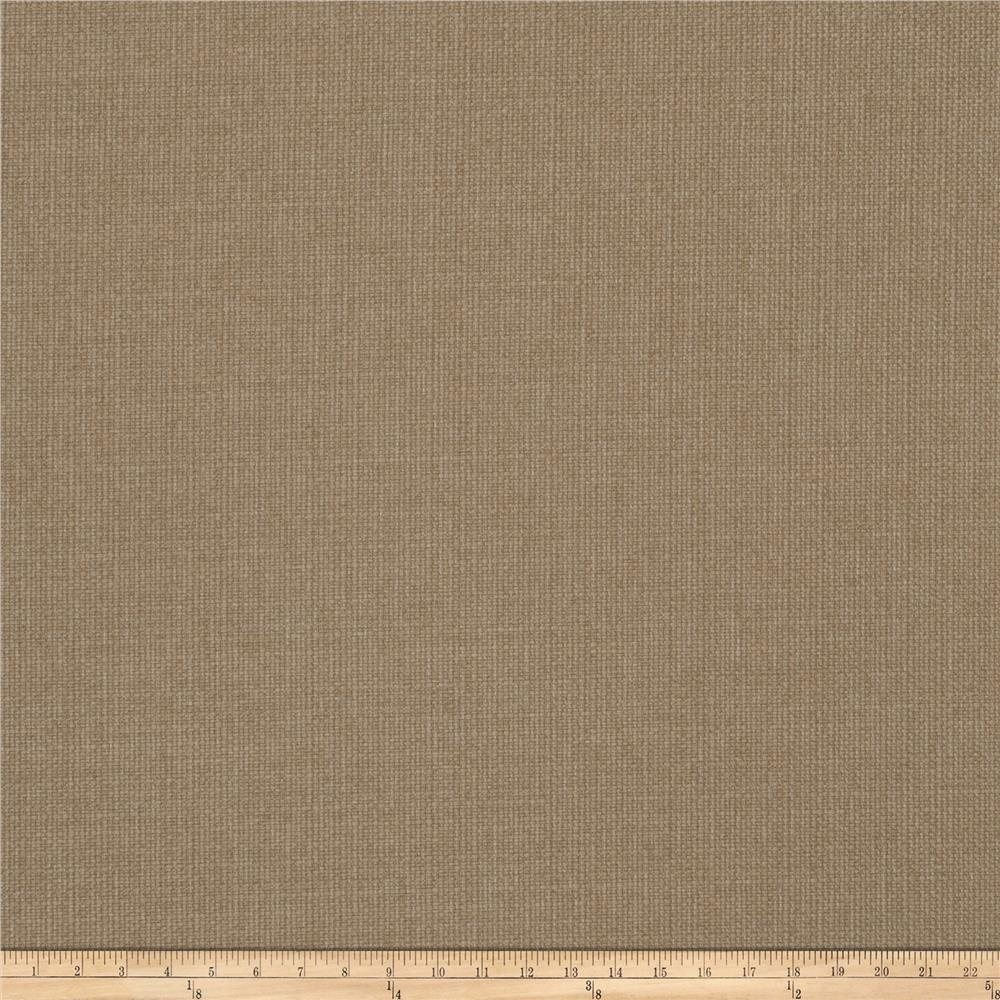 Fabricut Connect Faux Wool Stone