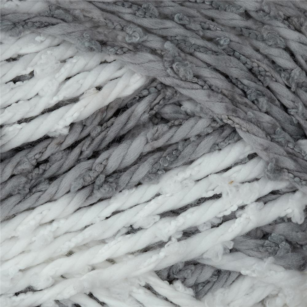 Bernat Lovie Yarn (49044) Grey