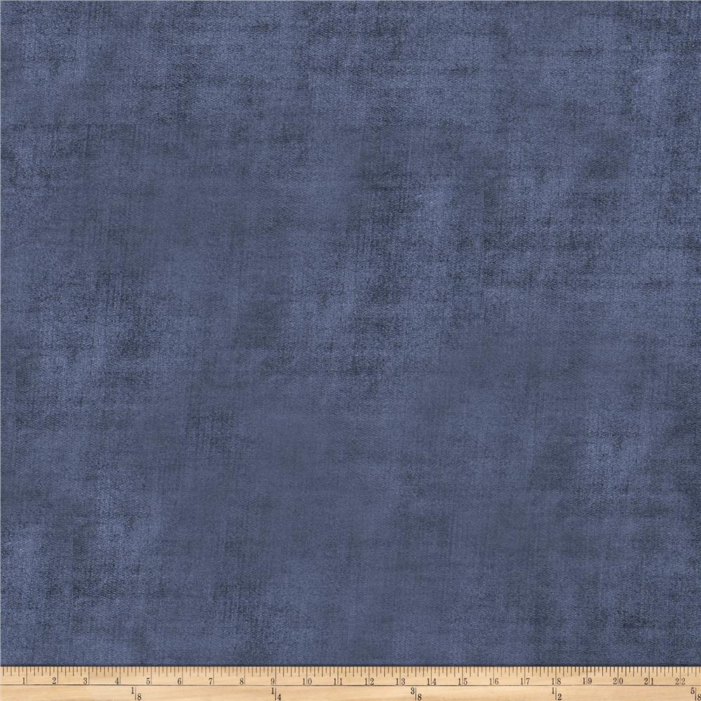 Jaclyn Smith 02633 Velvet Navy