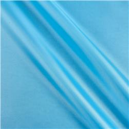 Polyester Lining Turquoise