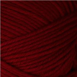 Martha Stewart Extra Soft Wool Blend Yarn (513)
