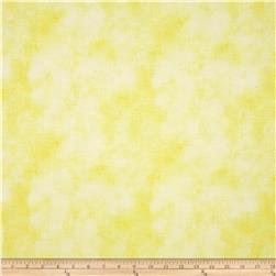 Essentials Washart Light Yellow
