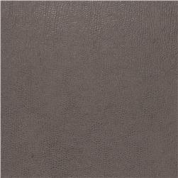 Fabricut 03343 Faux Leather Shadow