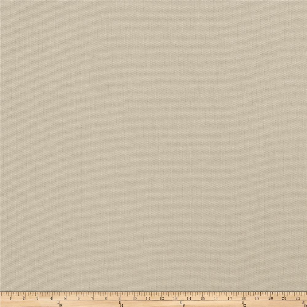 Fabricut Wrangler Canvas Stucco
