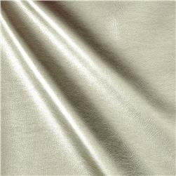 Richloom Tough Vinyl Benatar Silver