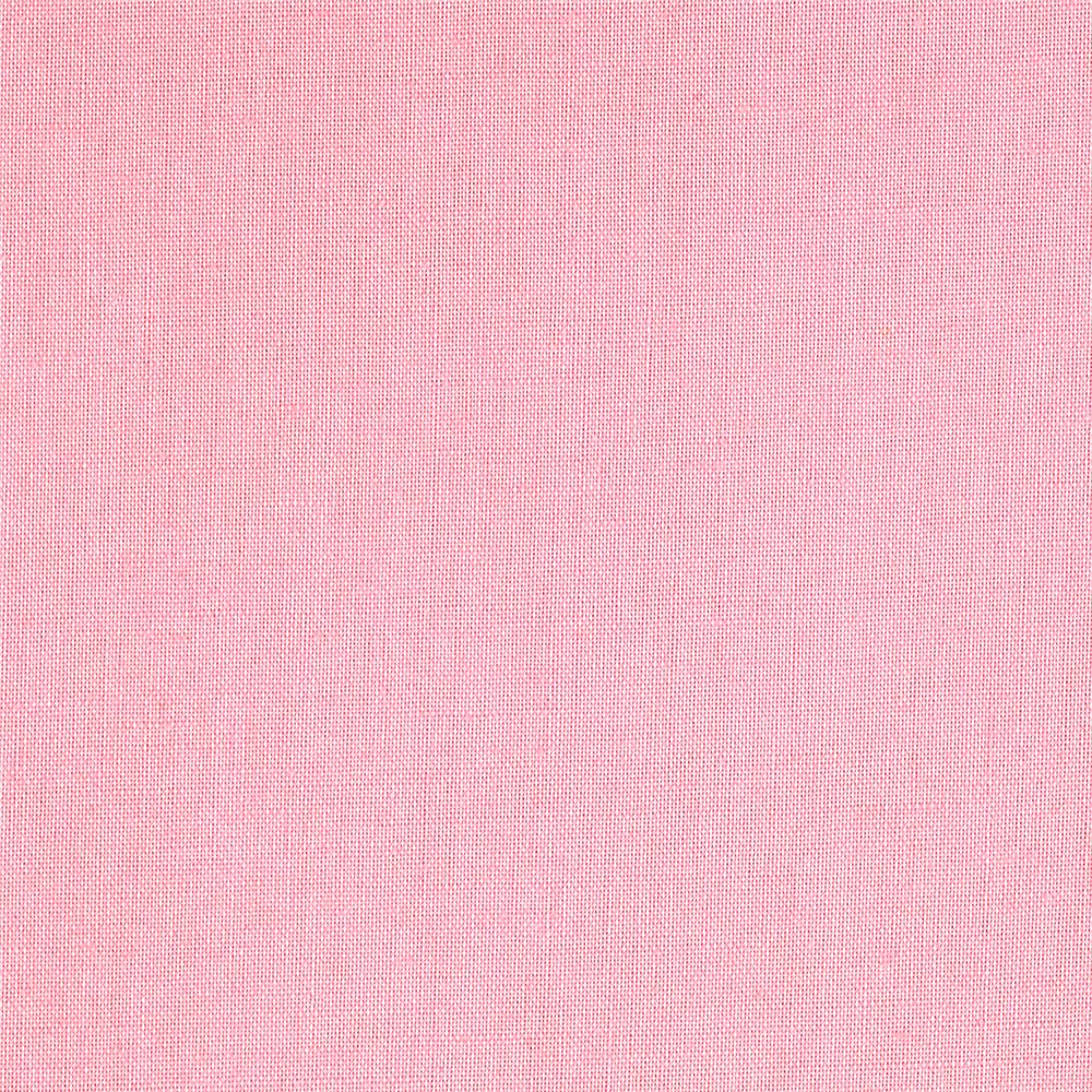 Cotton broadcloth dusty pink discount designer fabric for Fabric cloth material