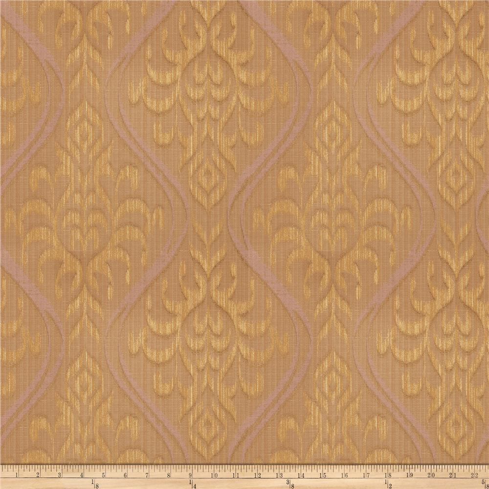 Trend 03265 Jacquard Nugget