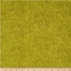 Benartex Northern Exposure Woodgrain Moss