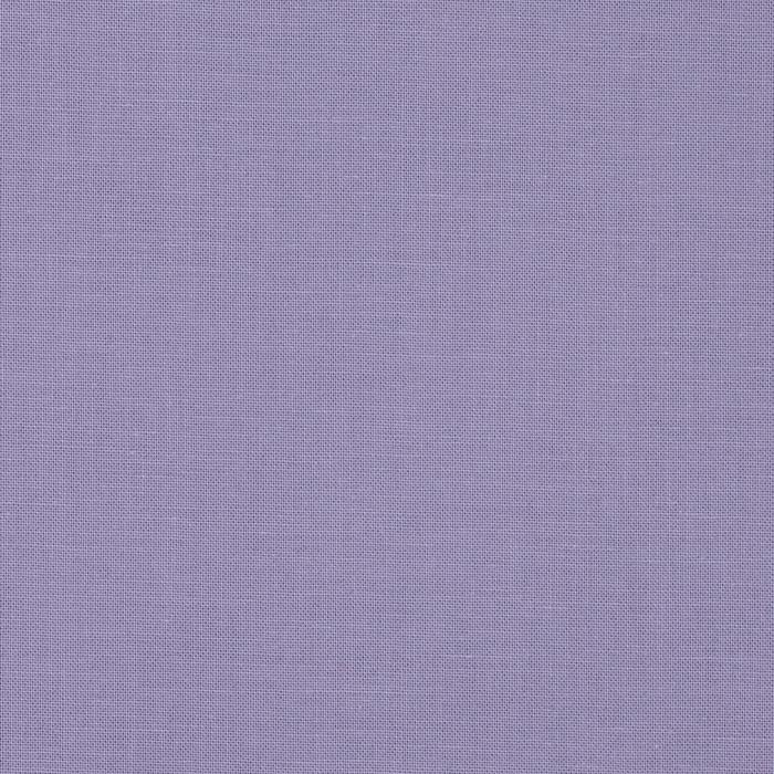 Moda Bella Broadcloth (# 9900-215) Wisteria