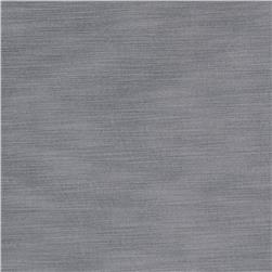 Fabricut Monarch Satin Lustre Pewter