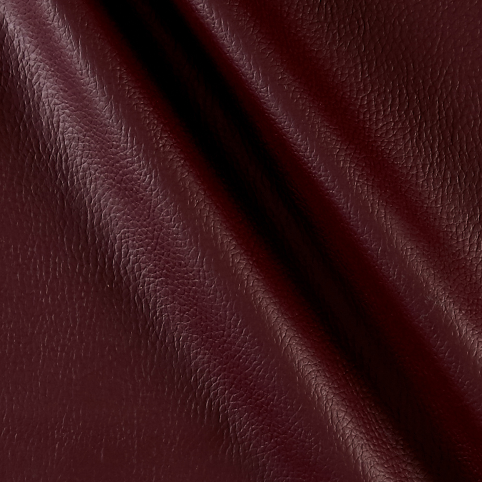 Image of Frisco Vinyl Wine Fabric