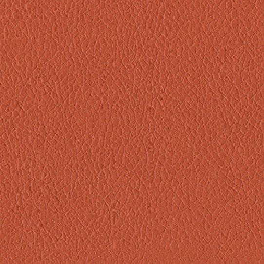 Ultrafabrics Brisa Faux Leather Cinnabar