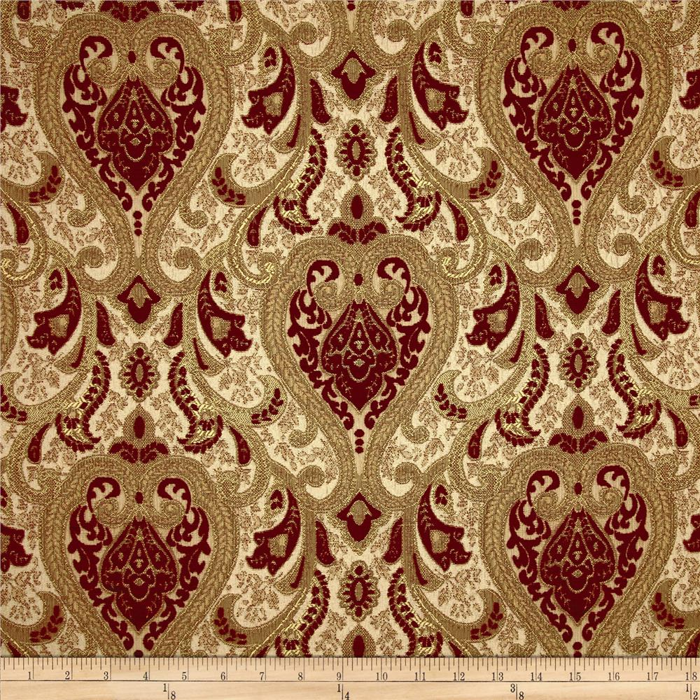 related keywords amp suggestions for jacquard fabric