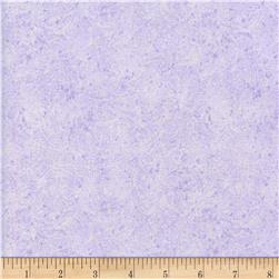 Pearle Lavender Fabric