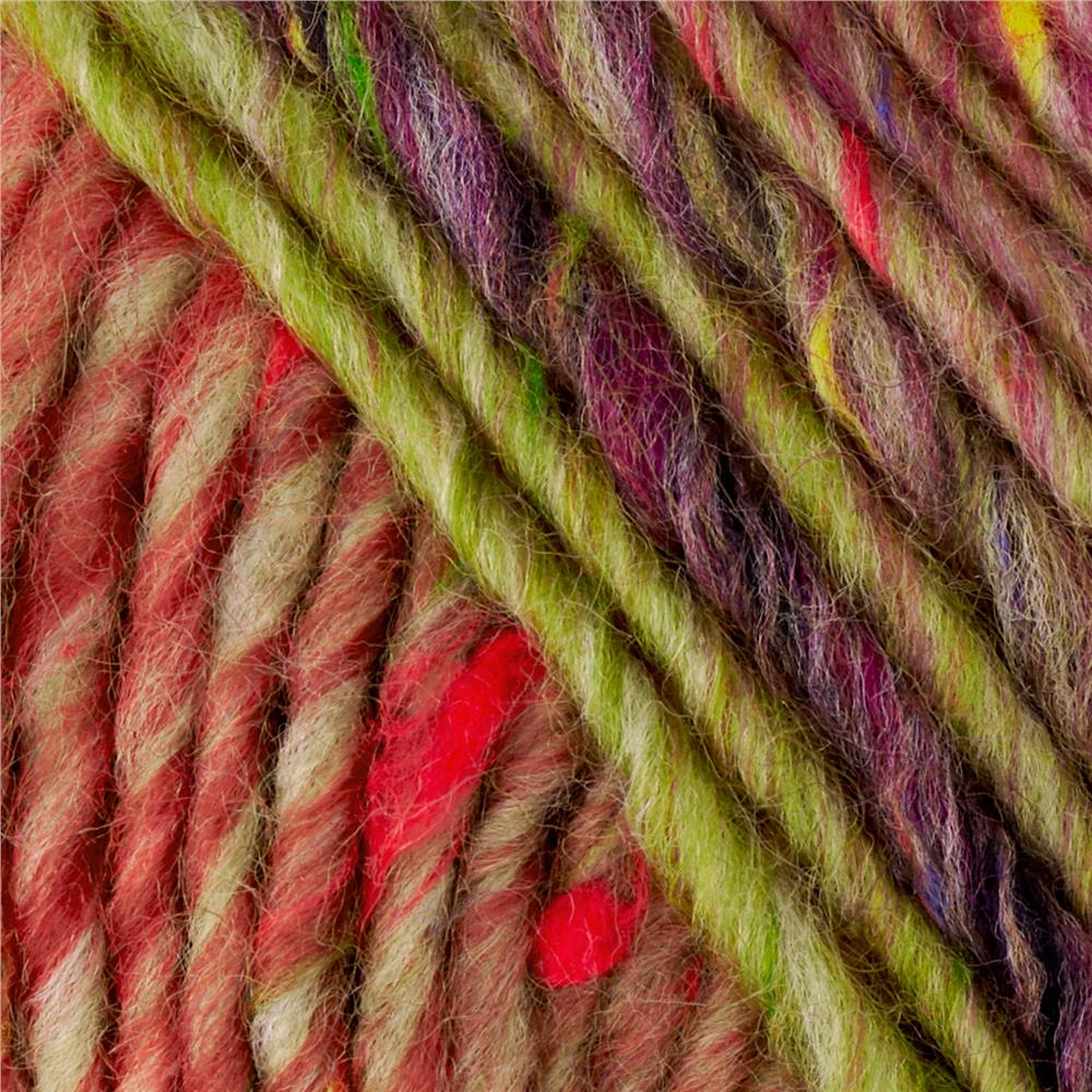 Berroco Lodge Yarn Redwood