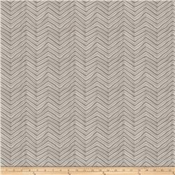 Trend 03643 Taupe