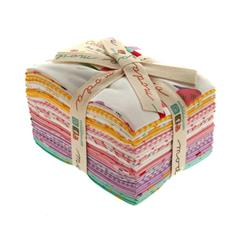 Moda Celebration Fat Quarter Assortment Girl