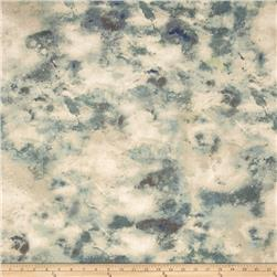 Tim Holtz Eclectic Elements Wallflower Stone Slate