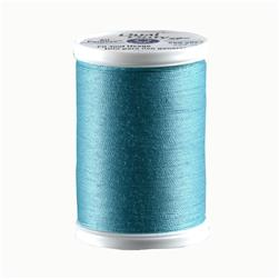 Coats & Clark Dual Duty XP 250yd Cruise Blue