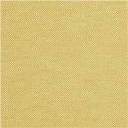 Jaclyn Smith 02628 Upholstery Lemon Zest
