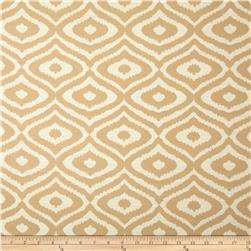 Eroica Native Jacquard Wheat