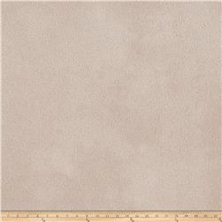 Fabricut Hoss Faux Leather Taupe