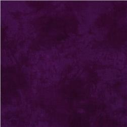 Palette Solids Concord Grape