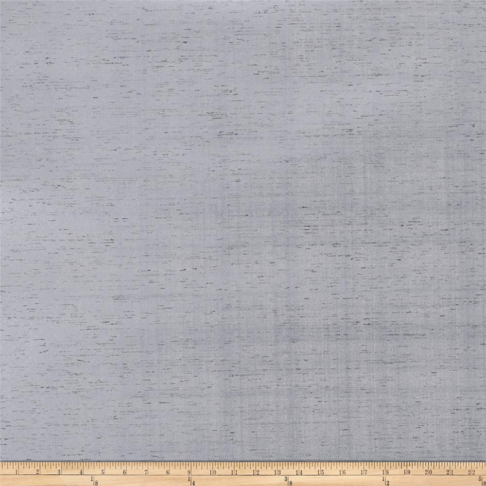 Fabricut 50008w Incandescent Wallpaper Feather 02 (Double Roll)