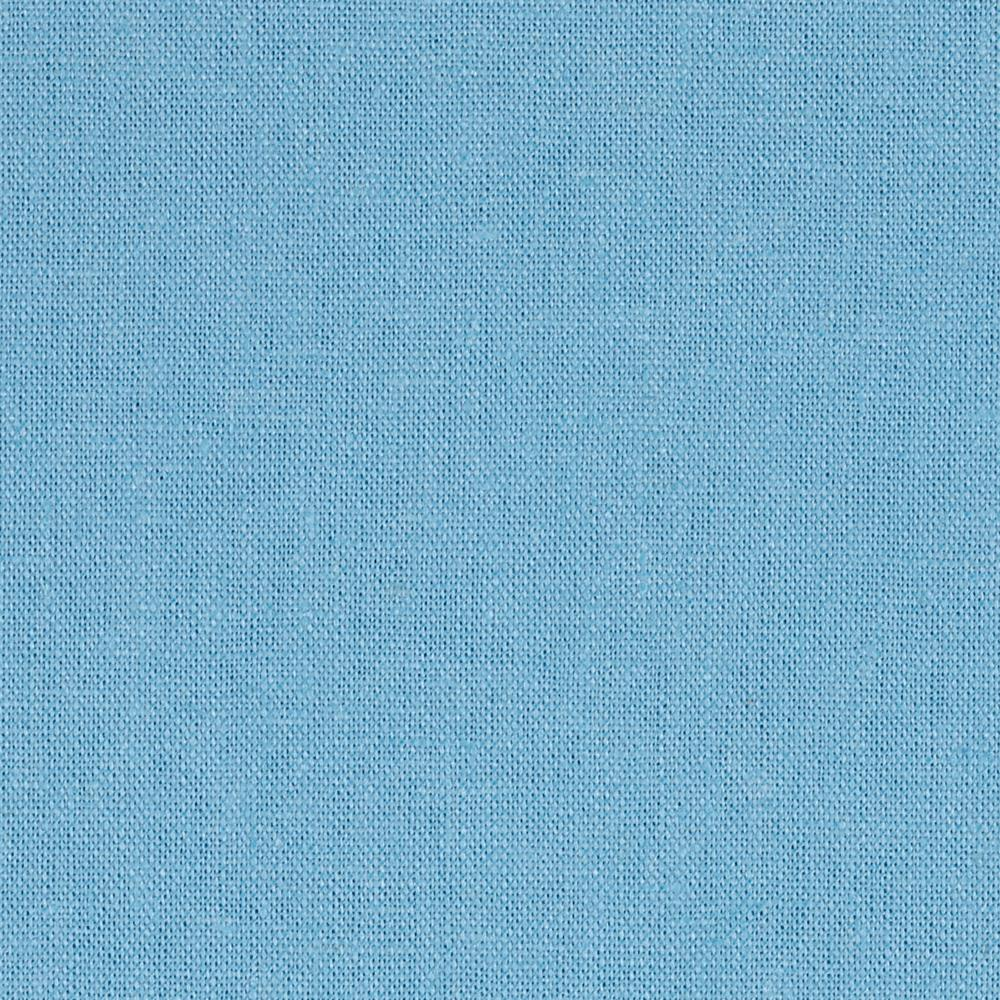 Kaufman Kaufman Brussels Washer Linen Blend Surf