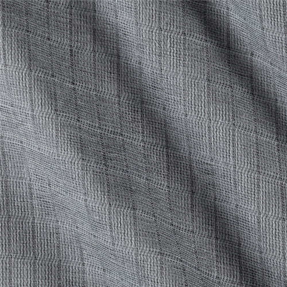 Riley Blake Double Gauze Solid Gray